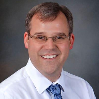 Dr. Doug