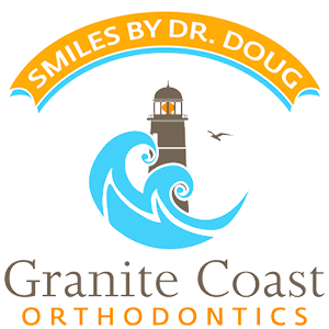 Granite Coast Orthodontics